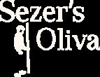 Sezer's Oliva